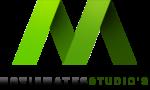 Moviemates Studio's