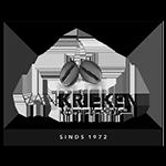 Van_krieken_150x150