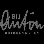 Bij_Anton_150x150
