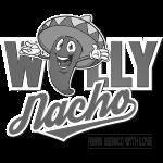 Willy_nacho_150x150