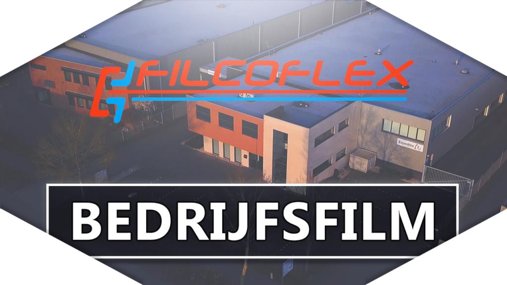 FilcoFlex bedrijfsfilm
